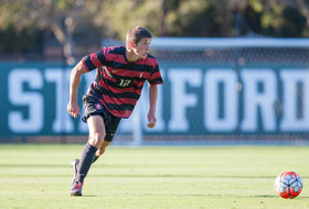 Pac-12 men's soccer wraps up non-conference action