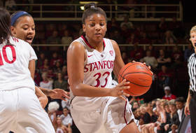 Rank the 12 best women's basketball players of 2014-15