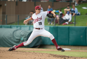 Six Pac-12 baseball players named freshman all-americans