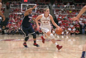 Roundup: Stanford stops another UConn streak