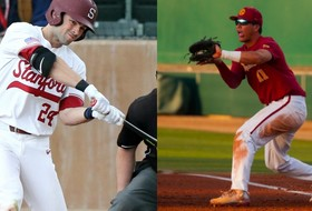 Pac-12 'Thursday Night Baseball' preview: No. 23 Stanford at USC