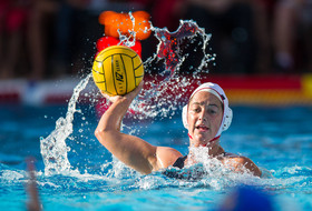 Roundup: Stanford NCAA WWP wins it all, No. 475 for Pac-12