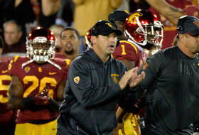 2015 National Signing Day preview: Pac-12 football's biggest recruiting storylines