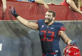 Roundup: Scooby Wright returns as bowl season kicks off