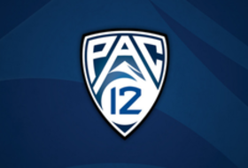 Pac-12 selects 2015-16 Postgraduate Scholarship winners