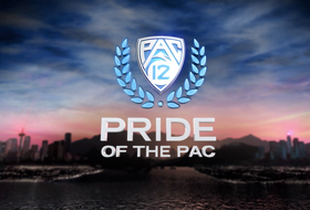 'Pride of the Pac' special headlines entertaining slate of summer programming on Pac-12 Networks