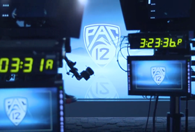 """New original series """"Our Stories"""" to debut on Pac-12 Network this Sunday, Dec. 17"""