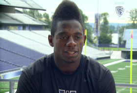 Preview: Washington's Deontae Cooper overcomes three ACL tears