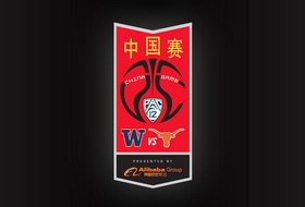 Pac-12 reaches agreement with Alibaba to support historic China Game