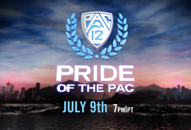 'Pride of the Pac' headlines slate of summer programming on Pac-12 Networks