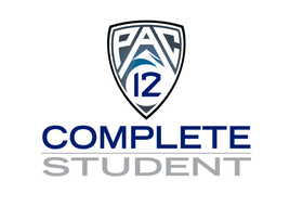 Pac-12 schools shine light on complete soccer student-athletes