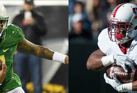 Oregon-Stanford football game preview: Cardinal and clinch Pac-12 North with win