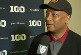 USC great Ronnie Lott talks Defensive Player of the Century honor