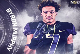 2016 National Signing Day: Washington signee could also walk on to basketball team