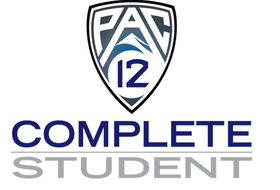 Pac-12 schools shine light on complete men's basketball student-athletes