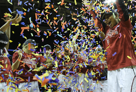 Pac-12 Women's Basketball Tournament to feature top entertainment