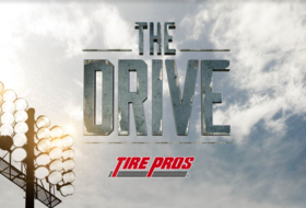 Pac-12 Networks announces season four of 'The Drive'