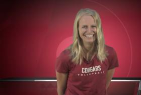 Get to Know: Katelyn Vander Tuig