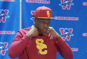 2017 National Signing Day: 4-star linebacker chooses Florida; no, Florida State; actually, USC