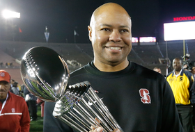 Roundup: Stanford's David Shaw ranks as best Pac-12 football coach