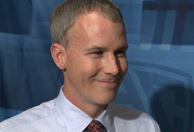 Pac-12 Tournament: USC's Andy Enfield reflects on upset of ASU