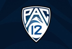 Pac-12 Conference establishes new football contact policy as part of student-athlete health initiative