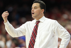 Roundup: Ohio State will have to get Sean Miller over UA president's 'dead body'