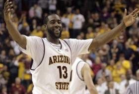 Roundup: ASU to retire James Harden's jersey Wednesday
