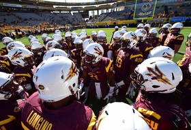 Roundup: ASU for 2016 College Football Playoff
