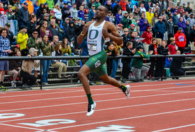 2014 Pac-12 Track & Field Championships TV info and how to watch online