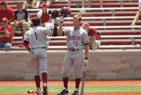 Highlights: Stanford baseball beats Youngstown State, sets up rematch with Indiana