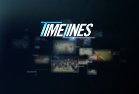 'Timelines' series debuts on Pac-12 Networks Thursday