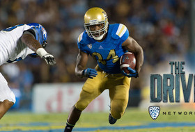 'The Drive: Pac-12 Football' wins top honors by Cablefax Program Awards