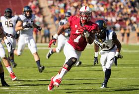 Pac-12 spring football previews: Stanford, Arizona, Colorado kick off spring games
