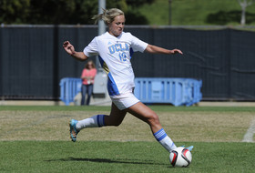 Top-15 matchup highlights Pac-12 women's soccer in week two