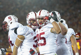 Roundup: Stanford must exorcise its road demons