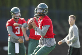 Pac-12 spring football previews: Oregon and Oregon State wrap up spring ball