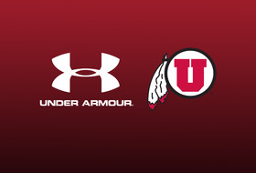 Roundup: Utah signs extension with Under Armour