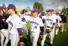 Pac-12 baseball in the polls: May 5