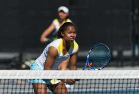 Pac-12 women's tennis all-Conference honors announced
