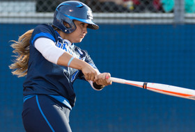 Pac-12 Networks announces on-air talent for fourth season of softball coverage