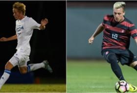 #SundayGoals men's soccer preview: No. 12 Stanford at No. 24 UCLA