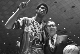 Pac-12 Networks to unveil Pac-12 All-Century Men's Basketball Team March 8