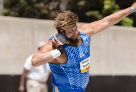 Five events to watch at the 2016 Pac-12 Track & Field Championships