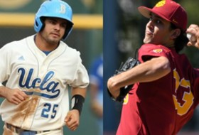Pac-12 'Thursday Night Baseball' Preview: UCLA at USC