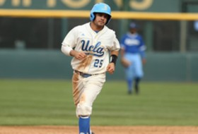 Pac-12 Baseball leads the nation for the fourth-straight week