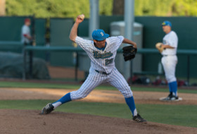 Three Pac-12 baseball players named to NCBWA midseason stopper of the year watch list