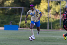 NCAA tournament on deck for six Pac-12 women's soccer teams