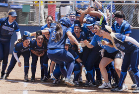 UCLA softball advances to Women's College World Series, Arizona falls in Baton Rouge