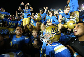 2014 Pac-12 Football Championship Game: UCLA controls its destiny in Pac-12 South